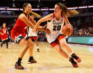 2015-16 American Family Insurance ALL-USA Girls Basketball Teams