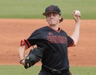 Lake Travis holds onto top spot, Huntington Beach leads five new teams in Super 25 baseball rankings