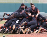 Huntington Beach (Calif.) baseball downs Chaminade to win National High School Invitational