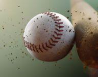 Sonoma Academy (Calif.) baseball notches sixth consecutive no-hitter