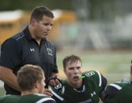 Parents of Colorado HS football players want coach reinstated, principal fired