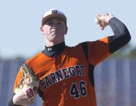 Advisor to potential No. 1 MLB draft pick Jason Groome rips ineligibility ruling