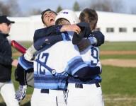 Richmond baseball comes back to top Marysville
