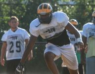 Rutgers lands St. John Vianney (N.J.) brothers, including four-star OL Micah Clark
