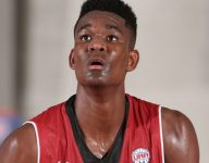 D.C. area players lead 18 newcomers in Scout 100 for basketball class of 2017