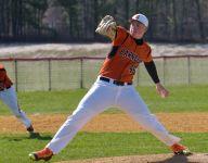 Top MLB draft prospect Jason Groome scheduled to return Wednesday