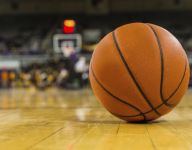 Former N.C. basketball coach charged with statutory rape
