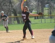 Avon Grove (Pa.) pitcher Maggie Balint bounces back after early season loss