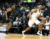 Last of top 100 basketball recruits, Taurean Thompson selects Syracuse