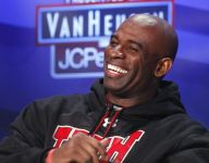 Deion Sanders to bring Dallas Triple A football to face his alma mater, North Fort Myers (Fla.)