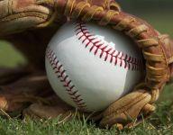 Unique twist to Sonoma Academy's streak of six consecutive no-hitters