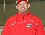 ALL-USA Boys Hockey Coach of the Year: Bill Chase, Red River (N.D.)