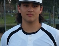 ALL-USA Watch: Bo Bichette has been bombing away for Lakewood (Fla.) baseball