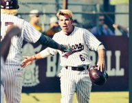 Torrance slugger Konnor Smith ties Calif. section record with 4 HRs, 11 RBI in 4 ABs