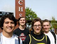 Heroics of Central (Salem, Ore.) athletes saves lives