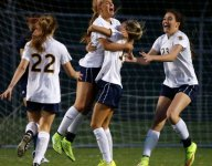 Highland Park ousts nation's top girls soccer squad Sachse in Texas playoffs