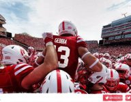 Nebraska lands another huge recruit from California with 4-star QB Tristan Gebbia