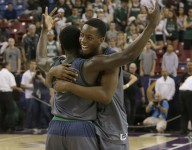 Chino Hills finishes season at No. 1, Oak Hill moves up to No. 2 with DICK'S title