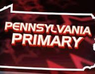 Primary Day has CV Students Excited