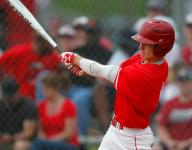 Jeffersonville tops New Albany as Drew Campbell 'drives the bus'