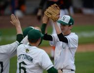 North Bullitt wins fourth straight district title