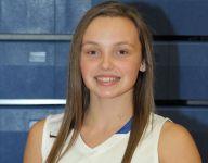 C-J All-State basketball   Simon Kenton's Ally Niece