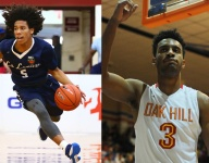 DICK'S Nationals boys championship preview: Oak Hill (Va.) vs. La Lumiere (Ind.)