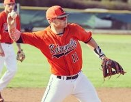 California prep baseball player wins game, saves fellow teen's life