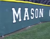 VIDEO: Ohio baseball team's fantastic 'Field of Dreams' themed promo