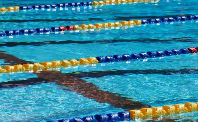 Swimmers perform well in WPIAL, PIAA meets