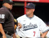 Coppell back at No. 1, Indianapolis Cathedral leads three new teams in baseball Super 25 rankings