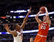 Lydon's March success unprecedented from Dutchess product