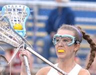 Lady Knights storm out of the gates