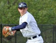 Eastchester prevails in thrilling pitchers' duel