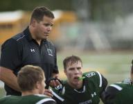 Stephens: PSD bullied Fossil Ridge coach, players