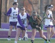 Girls lacrosse: Overtime introduced to regular season