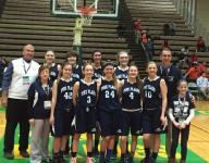 VIDEOS, PHOTOS: Pine Plains focuses on future after state finals loss