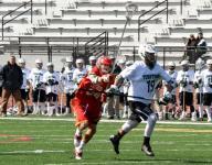 Lohud Boys Lacrosse Game Day: April 2