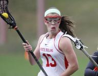 Girls Lacrosse: North Rockland takes Mamaroneck 13-6 in season opener