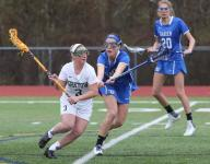Girls lacrosse: Turnovers costly for Yorktown in loss to Darien