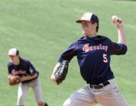 Horace Greeley opens the new season with two shutouts