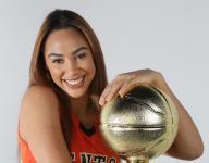 Meet the Free Press girls basketball dream team