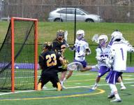 Lohud Boys Lacrosse Scoreboard: April 2