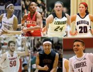 IndyStar Mr. and Miss Basketball finalists announced