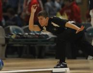 Zacchio: Two-handed bowling is no laughing matter