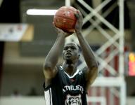 Reports: Longtime IU target Thon Maker plans to enter NBA draft