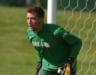 Mason grad, MLS goalie in latest Oakland Hall of Honor class