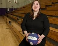 Ann Mullins named Father Ryan volleyball coach