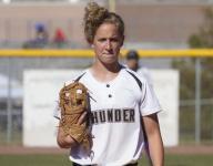 Desert Hills softball benefits from new pitcher