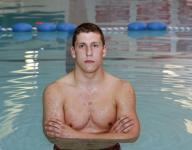 Swimming: North Rockland's Matthew Zugibe leaves legacy